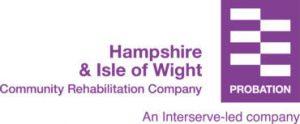 Hampshire CRC