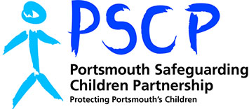 Portsmouth Safeguarding Children Board